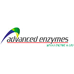 Advanced Enzyme Technologies Limited