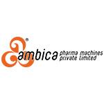 Ambica Pharma Machines