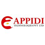 Appidi Technologies Pvt Ltd