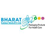BHARAT RUBBER WORKS PVT