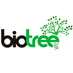 BPE BIOTREE INDIA PVT LTD