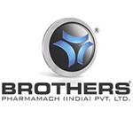 BROTHERS PHARMAMACH (INDIA) PVT. LTD