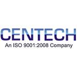 CENTECH ENGINEERS PVT LTD
