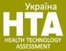 HTA Україна