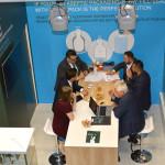 pharmatechexpo-2019-photo-15