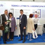 pharmatechexpo-2019-photo-24