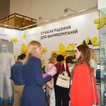 pharmatechexpo-2019-photo-30