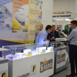 pharmatechexpo-2019-photo-33