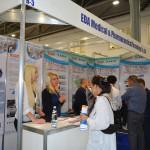 pharmatechexpo-2019-photo-35
