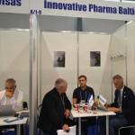 pharmatechexpo-2019-photo-37