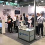 pharmatechexpo-2019-photo-77