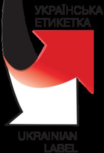 Ukrainian_label_logo