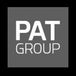 PAT Group