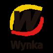 WYNKA