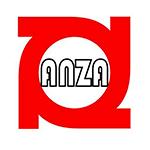 China ANZA LLC