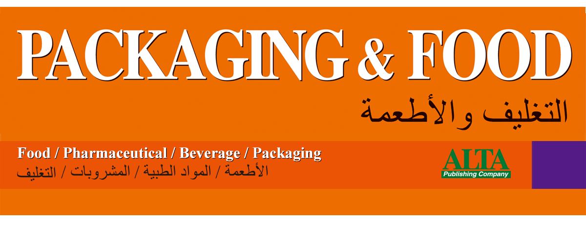 Packaging & Food