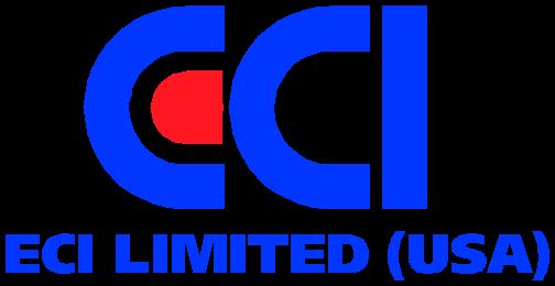 ECI Limited (USA)