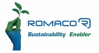 Romaco – a sustainability enabler