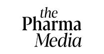 The Pharma Media
