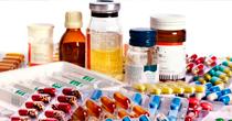 Контроль якості лікарських засобів
