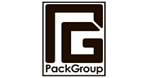 PackGroup