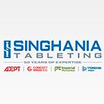 SINGHANIA TABLETING