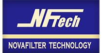 Novafilter Technology