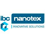 IBC Nanotex UA
