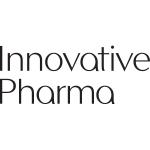 Innovative Pharma Baltics