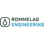 Rommelag Engineering