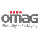 omag-pharma-tech-expo-kiev