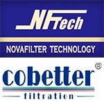 Novafilter_Technology_Pharma_Tech_Expo_com_ua-vystavka