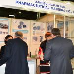 pharma-tech-expo-2018-photo-1