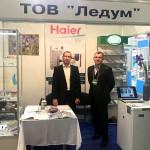 pharma-tech-expo-2018-photo-15