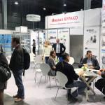 pharma-tech-expo-2018-photo-17