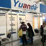 pharma-tech-expo-2018-photo-2