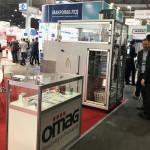 pharma-tech-expo-2018-photo-23