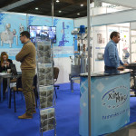 pharma-tech-expo-2018-photo-27
