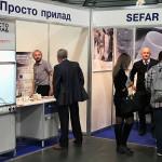 pharma-tech-expo-2018-photo-29