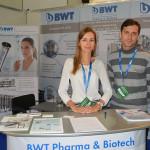 pharma-tech-expo-2018-photo-33