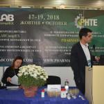 pharma-tech-expo-2018-photo-38