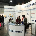 pharma-tech-expo-2018-photo-40