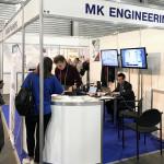 pharma-tech-expo-2018-photo-43
