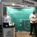 pharma-tech-expo-2018-photo-44