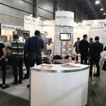 pharma-tech-expo-2018-photo-45