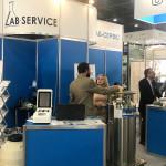 pharma-tech-expo-2018-photo-46