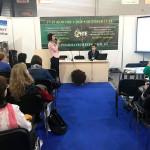 pharma-tech-expo-2018-photo-47