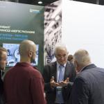 pharma-tech-expo-2018-photo-50