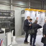 pharma-tech-expo-2018-photo-53