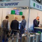 pharma-tech-expo-2018-photo-54